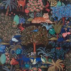 fp636001-le-jardin-du-palais