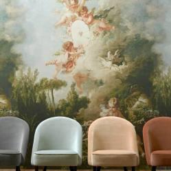 pf-2018-galerie-813-opera-medium-viggo-la-cible-d-amour